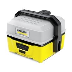 OC3 Portable cleaner