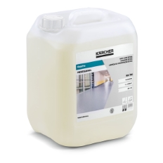 RM 780** 10 L wipe care Extra