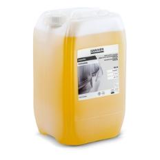 RM 58** 20l Foam Cleaner, alkaline