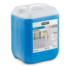 RM 755 ES** 10l gloss cleaner