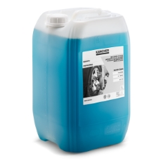 RM 801 Classic** 20l rim cleaner alkalin