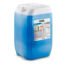 RM 755 ES** 20l gloss cleaner