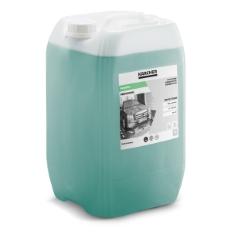 RM 812 Classic** 20l aktive foam