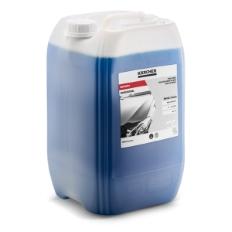 RM 821 Classic** 20l spray wax
