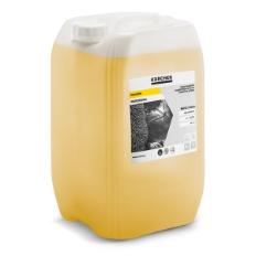 RM 811 Classic** 20l brush shampoo