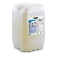 RM 780** 20l wipe care Extra