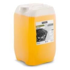 RM 806 ** 20l High-Pressure Wash NTA-fre