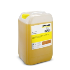 RM 806 ** 200l High-Pressure Wash NTA-fr