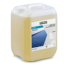 RM 768** 10l cleaner iCapsol