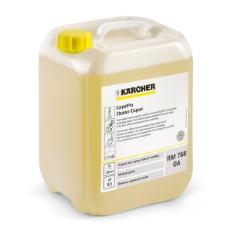 RM 768 OA** 10l purifier iCapsol
