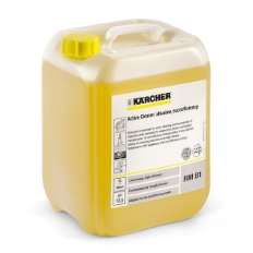 RM 81 Eco ** 10l Active Cleaner, alkalin