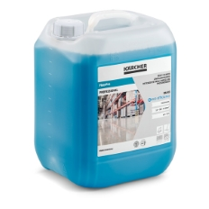 RM 69 Eco** 10l basic cleaner