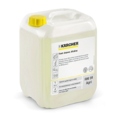 RM 91 Agri** 10l Foam Cleaner, alkaline
