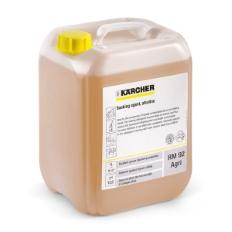 RM 92 Agri** 10l soaking liquid alkaline