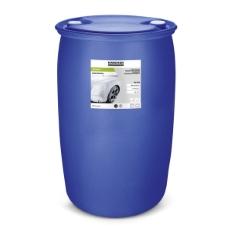 RM 838** 200l Foam Cleaner