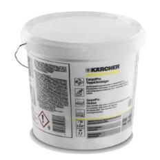 RM 760 *V1 200 Tabs Reiniger iCapsol, Ta