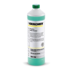 RM 756** 1l Multi Cleaner