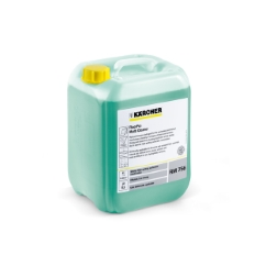 RM 756** 10 L Multi Cleaner